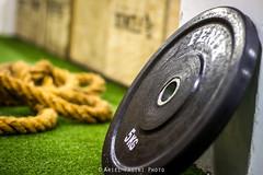Rev CrossFit -10 . Ariel Pasini Photo