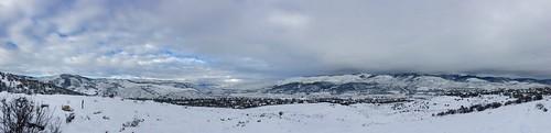 panorama usa snow colorado jan pano edwards iphone 2015