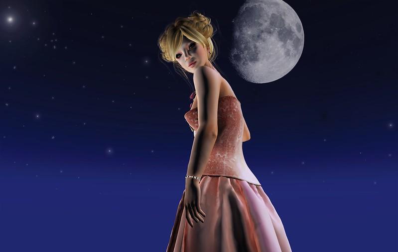 Queen of Night