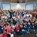 Vie, 21/11/2014 - 14:23 - Entrega de premios Galiciencia 2014