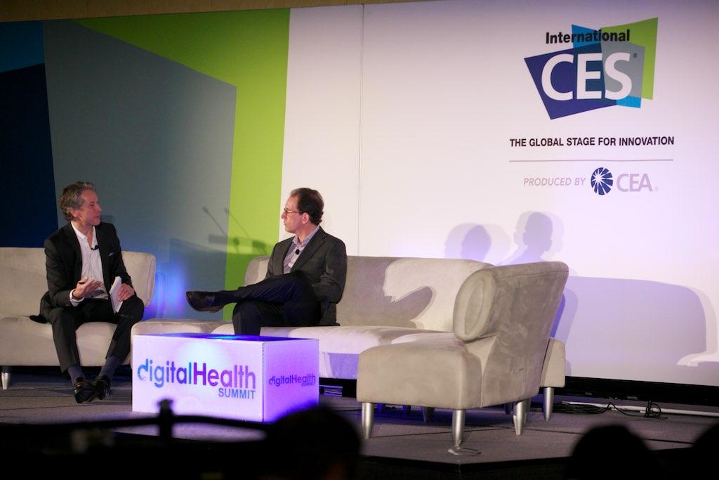 Digital Health Reality Check-0054