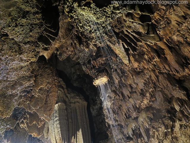 Cueva Juan Neives