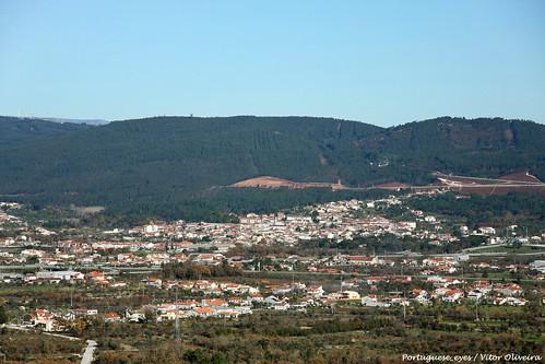portugal ansião