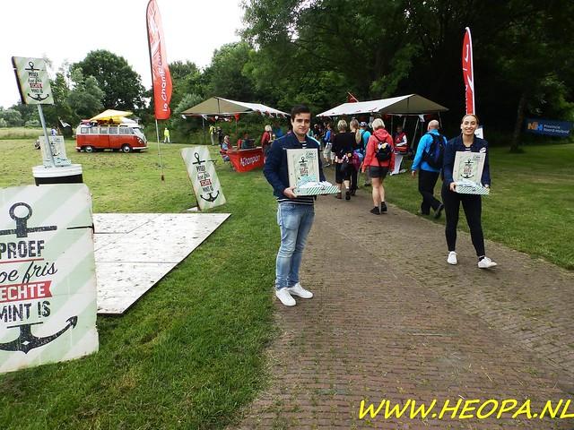 2016-06-18 Plus 4 daagse Alkmaar 4e dag 25 Km (18)