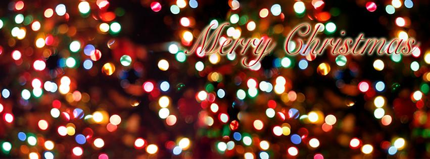 Christmas Header Image.Christmas Header Carol Pyles Flickr
