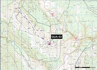 GUA_03_M.V.LOZANO_PARQUE_MAP.TOPO 1