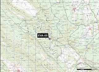 EVA_06_M.V.LOZANO_CARRETERA_MAP.TOPO 1