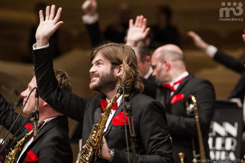 2014.11.08_Glenn_Miller_Orchestra_sandy@musecube.org-58