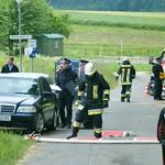 Gemeindewettkampf 2010 (15)