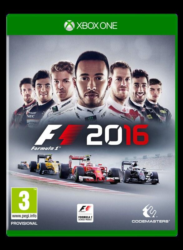 F12016_XB1_FOB_RP-2D_PEGI1