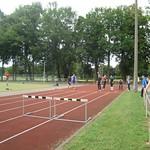 2011 Schweinfurt