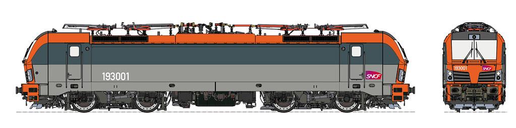 X4_MS_SNCF_Sybic