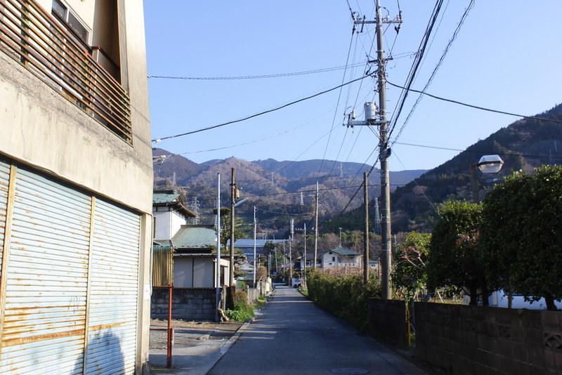 2014-03-16_00008_高松山