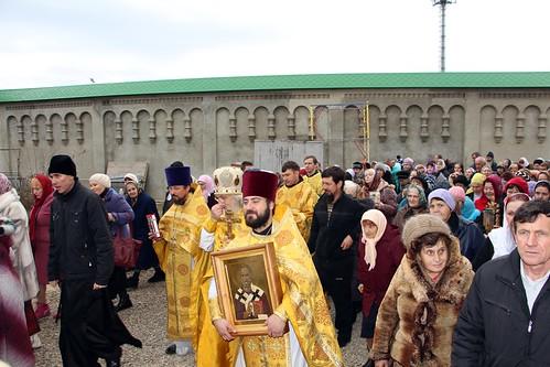 Престольный праздник 19.12.14IMG_5537