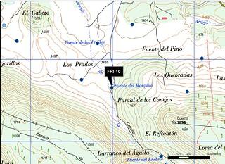 FRI_10_M.V.LOZANO_MOSQUITO_MAP.TOPO 2