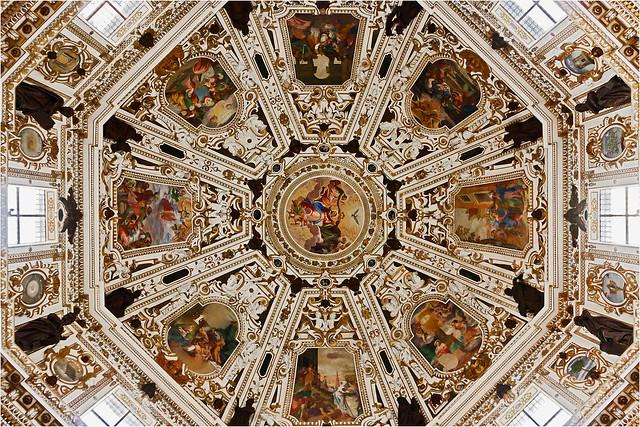 _MG_8010 Chiesa dell'Inviolata in Riva del Garda