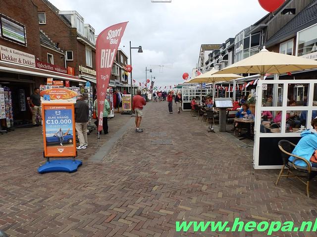 2016-06-15   Alkmaar 1e dag    27 Km  (50)
