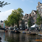Viajefilos en Holanda, Amsterdam 44