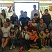 2014-11-30 RC of Kowloon North Introduce Rugby at the HUB