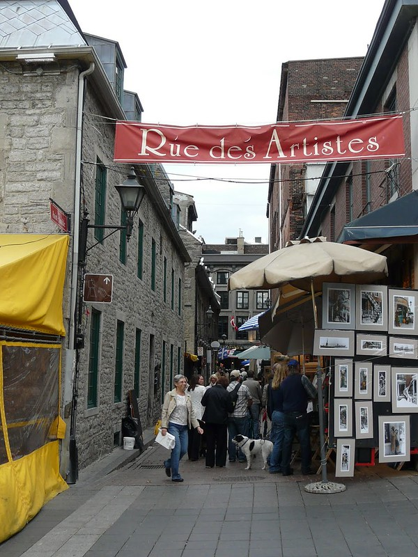 Montreal-2010-37
