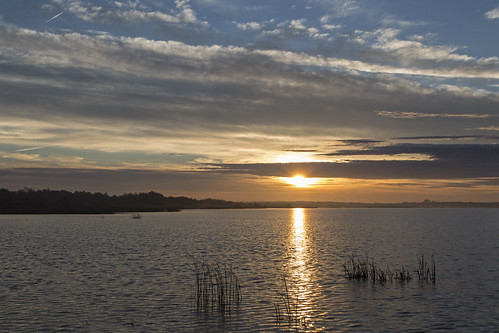 sunrise natur sonnenaufgang morgen fototour naturfotografie steinhudermeer