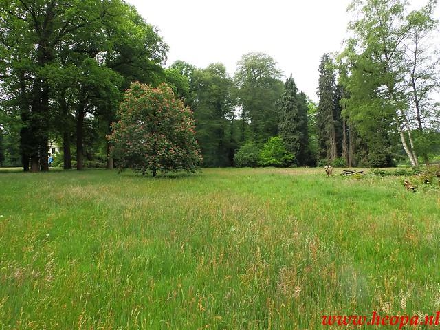 2016-05-18    St'Michielsgestel  26 Km  (131)