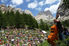 Festival Tóny Dolomit, foto: Fototeca Trentino Sviluppo S.p.A., Arturo Cuel