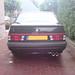Alfa Romeo 75 3.0 QV