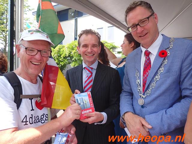 2016-07-21   3e  dag Nijmegen   40 Km  (95)