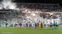 Serie C 2021/22: ecco come potrebbe essere il Girone C