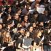 2014 FIU Choral Arts Festival