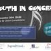 16.11.2014 - Concert OJCP, Lamadelaine