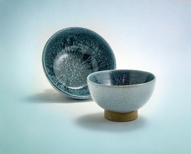 Bowls III