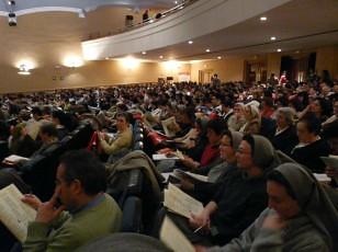 Pedagogía Pastoral del Encuentro