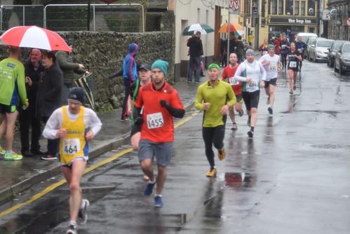ireland galway country running racing 2014 10km ststephensday fieldsofathenry athenryac massparticipation