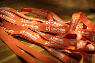 Lanyards | by marc thiele
