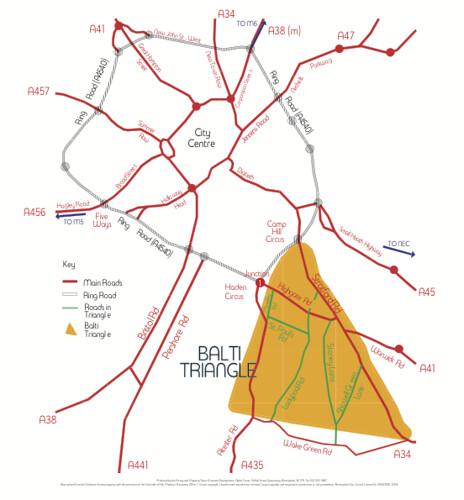 alti_triangle-mini_guide_map   by hberthone