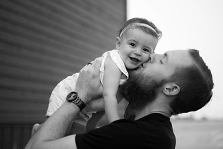 Father Daughter Love | by Priceless_Video