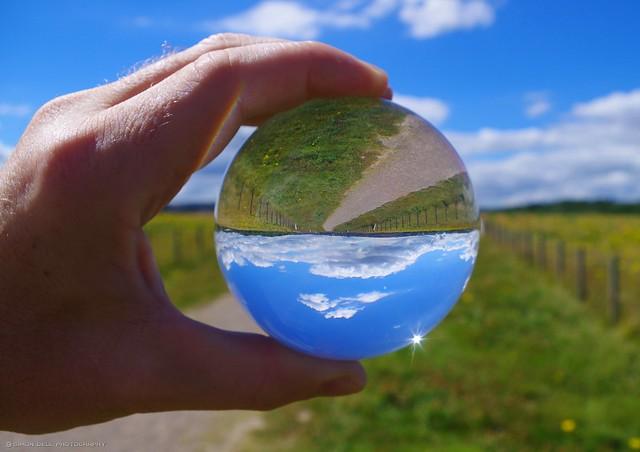 shirebrook valley crystal ball (3)