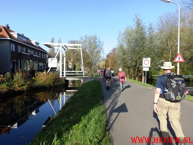 01-11-2014             Moordrecht       25 Km (87)