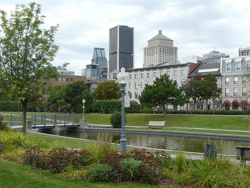 Montreal-2010-28