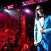 Snoop_TAO_NYE 2015