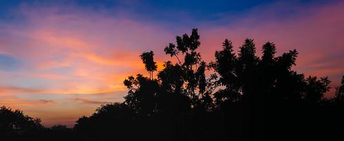 40mm apsc cmos fujifilm raw xpro1 xtrans beautiful brenizer classic cloud cloudscape colorful dramatic epic fastlens fuji fujixpro1 fujifilmxpro1 hugin inspirational landscape lens manualfocus nokton panorama poetic romantic silhouette sky stitching sunrise voightlander xp1 bangkok krungthepmahanakhon thailand xtranscmos thai skyathome vsco mirrorless lightroom art light vscofilm life fujifilmcamera