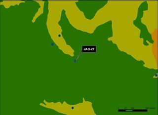 JAB_27_M.V.LOZANO_FUENTECILLAS_MAP.VEG