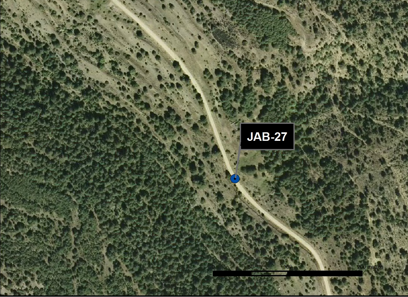JAB_27_M.V.LOZANO_FUENTECILLAS_ORTO 1