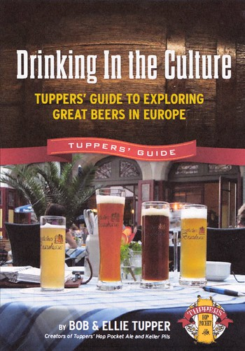 Tuppers' Drinking in the Culture | by Thomas Cizauskas