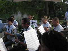 Sandbühl Konzert 2010