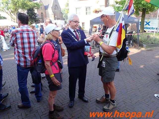 2016-07-21   3e  dag Nijmegen   40 Km  (44)