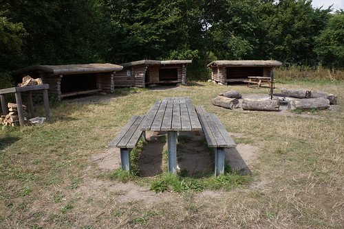 Shelters-Stige-Oe (9)