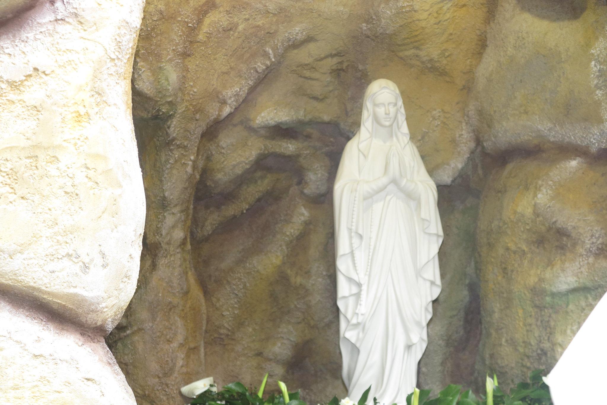 (2016-02-13) - Inauguración Virgen de Lourdes, La Molineta - Archivo La Molineta 2 (57)